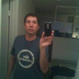 David Arvizo