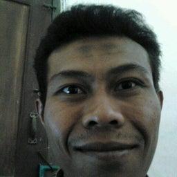 Shofan Arbain