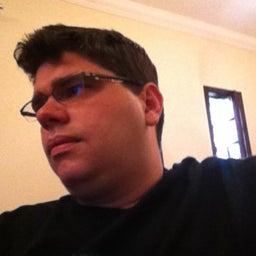 Diogo Azevedo