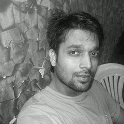 Vjay Sing