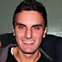 Vince Pisana