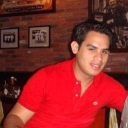 Mario Padilla