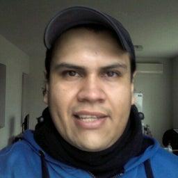 Arturo Ayala