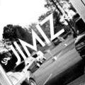 JimizLounge Atlanta
