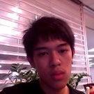Aaron Suah