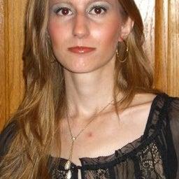 Jennifer Krahn