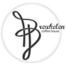 Breukelen Coffee House