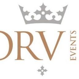 Jorvik Events
