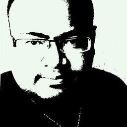 Mohd Eizudin