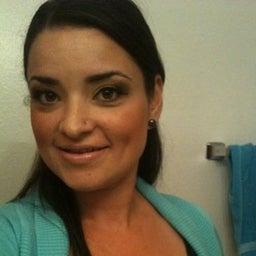 Yadira Aguilar