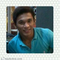 Jayp Baes