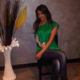 Tala Fayed