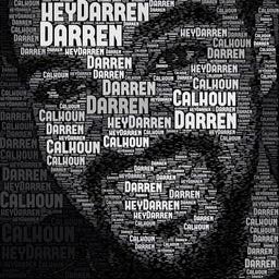 Darren Calhoun