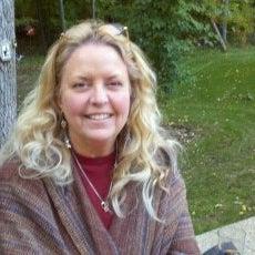 Joanie Suminski
