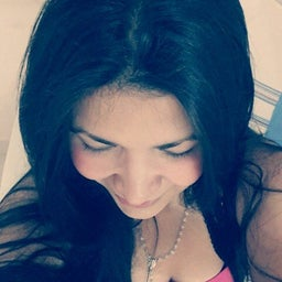 Emily Penayo Acosta