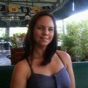 Tanya Spears