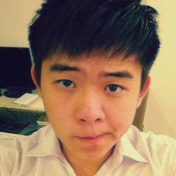 Law Zhen Wei