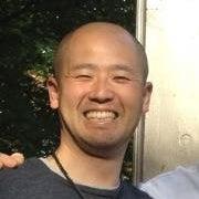 Hiroaki Matsuoka