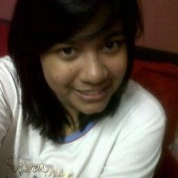 Aisya Ismail