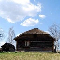 Latvijas Etnogrāfiskais brīvdabas muzejs | The Ethnographic Open-Air Museum of Latvia