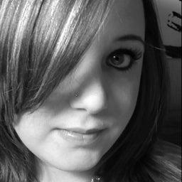 Danielle Basso
