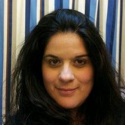 Stephanie Daniels