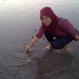Mee Aynee