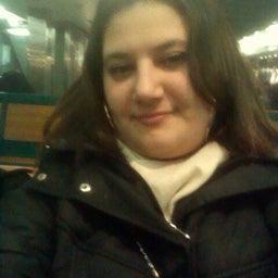 Jessica Zinnanti