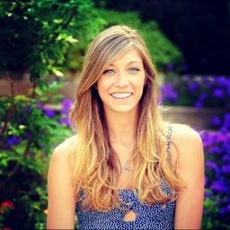 Emily Hunt
