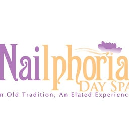 Nailphoria Day Spa