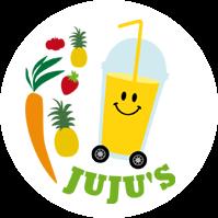 JUJU'S