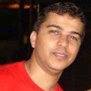 Cayo Silva