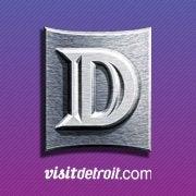 VisitDetroit