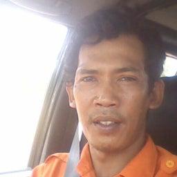 Yopi Indrapradja