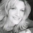 Tina Smith-Theeke