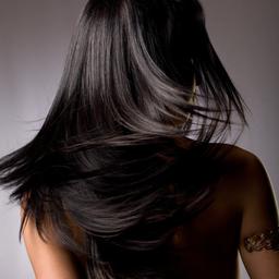 Ultimate Hair