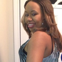 Shaundra Jacobs
