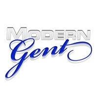 ModernGent www.ModernGent.com