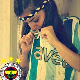 Fenerbahçe SK.