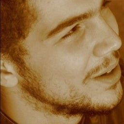Aly Mrabet