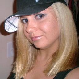 Megan Reese