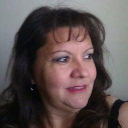 Annette Becerra