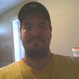 Brian Murdorf