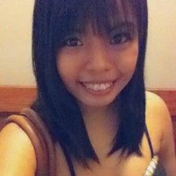 Krissy Tan