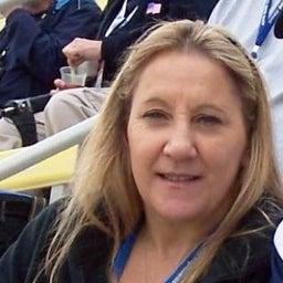 Janet Triana Caywood