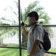 Benzkung Kung