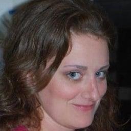 Rachel Murphy