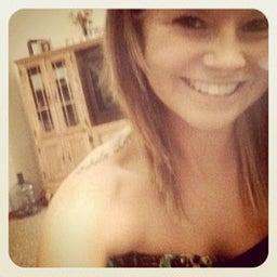 Brittany Boles