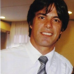Fabio Lira