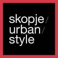 Skopje Urban Style
